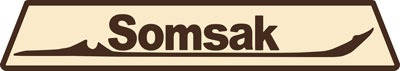Somsak Cimbaloms