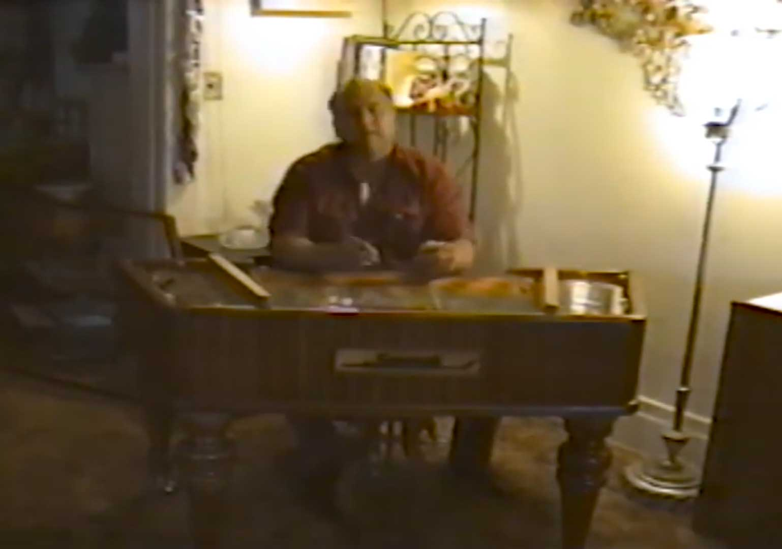 jim-cimbalom-lessons